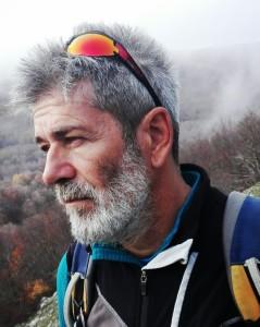 Maurizio_Baccanti_